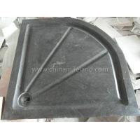 Buy cheap Neo Angle Shower Pan 40x40 for Bathroom Shower Base from wholesalers