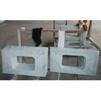 Buy cheap Carrera Marble Vanity Tops from wholesalers