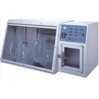 Thermo Scientific 1029 anaerobic incubator