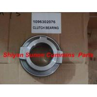 Best Auto diesel engine truck parts Clutch release bearing 1096302076 wholesale