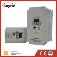 Best low cost delta vfd m voltage frequency converter for pump and fan wholesale