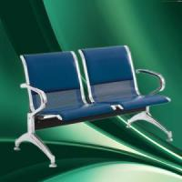 Buy cheap waiting furniture/waiting room chair/waiting chair from wholesalers