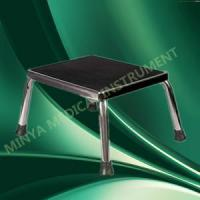 Buy cheap Step Stepper from wholesalers