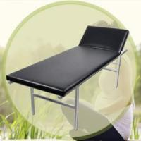 Buy cheap hospital furniture examination table clinic tables from wholesalers
