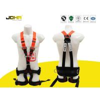 Buy cheap Fire Rescue Safety Harness product