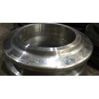 China Forged Forging Steel Tunnel Boring Machine TBM Shield Cutter on sale