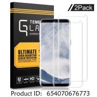 Best Firodo S8 Plus tempered gl wholesale