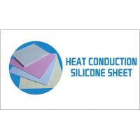 Buy cheap Thermal Silicone Sheet product