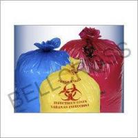 Best Colour Coded Waste Bag wholesale