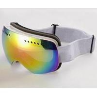 Buy cheap Ski goggle NK-1001 White product