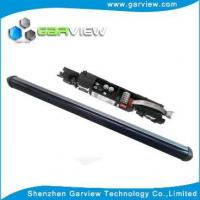Buy cheap Dection sensor GV-627 Moving Safety Curta GV-627 Moving Safety Curtain product