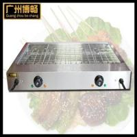 Best EB-800Electric Smokeless Barbecue Grill wholesale