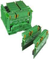 Safety Products DNDS Module - Plastic Housing