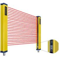 Buy cheap Safety Products Safety Light Curtains TLCT product