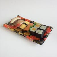 Best Easy to take away food grade Sushi Container wholesale