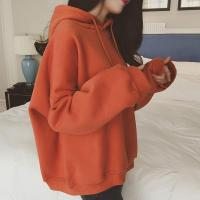 Best Hoodie sport sweater with embroidery wholesale