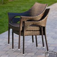 Best Outdoor Furniture Pune wholesale