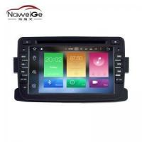 Buy cheap Andriod Car DVD RENAULT DUSTER product
