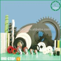 Buy cheap CNC machine Model: gear26 from wholesalers