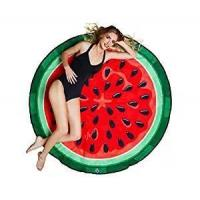 Buy cheap Funny Beach Towels Mats and Ladies Fashion Sarong Cover Up from wholesalers