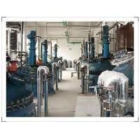 Buy cheap Rubber Processing Agents product