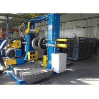 China Tyre Retreading Machine on sale