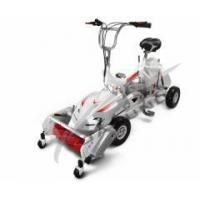 Buy cheap Bike Mower KDBL457 Self-Power Machine from wholesalers