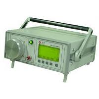 Best Digital Intelligent Dew Point Instrument - DP99-III wholesale