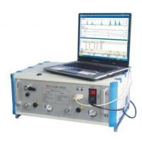 Best Micro Vapor-Phase Chromatographic Meter wholesale