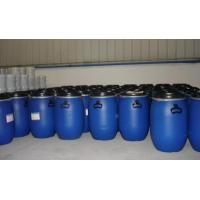 China Printing and dyeing auxiliaries - scouring agent on sale