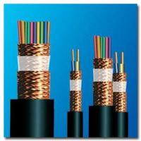 Best Control Cable Product NameSpecial computer-controlled cable insulation wholesale
