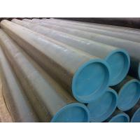 Best Production and sales of ASTM A53 GR.B export American Standard Pipe wholesale