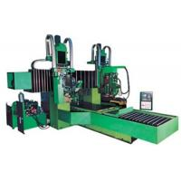 Best Brief Introduction of Double Column Grinding Machine Series wholesale