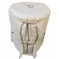 Buy cheap Universal Swimming Pool Heat Pump Cover from wholesalers