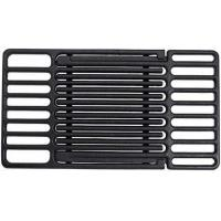 China Char-Broil Universal Cast Iron Grate on sale