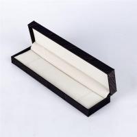 Best Velvet Beautiful Jewellery Hand Chain Box,ring Box,jewelry Box wholesale
