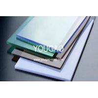Best PC solid sheet general wholesale
