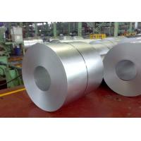 Best Aluminium-Zinc Alloy Coated Steel Coil and Plate wholesale