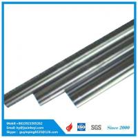 Best 4140 Induction Cased Chrome Plated Bar wholesale