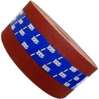 Buy cheap Abrasives [03SANDHIO80X50] from wholesalers