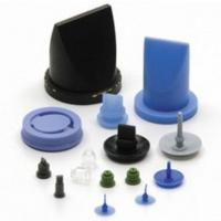 Buy cheap One-way Rubber Sealing Valves product