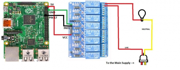 Cheap 16 Pin Relay Wiring Diagram for sale