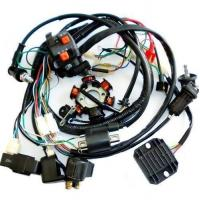 Best 150cc Chinese Atv Wiring Diagram wholesale