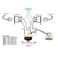 Best 14 Pin Relay Wiring Diagram wholesale