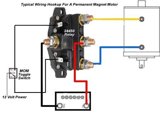 Cheap 14 Pole Relay Wiring Diagram for sale
