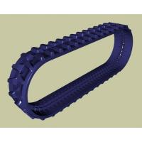 Buy cheap Iron track engineering 4 product