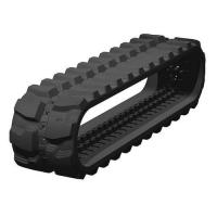 Buy cheap Iron track engineering 2 product