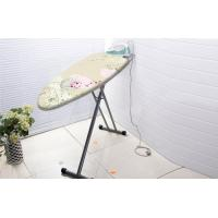 Cup Mat  20521-Large Ironing Board