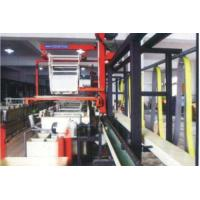 Best Single-arm tin plating production line wholesale