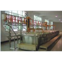 Best Single-arm silver plated plating equipment wholesale